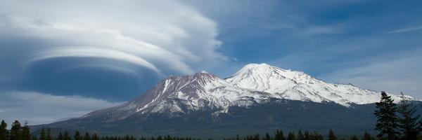 Mt Shasta Ca >> Mt Shasta Chamber Of Commerce Serving The Mt Shasta Area