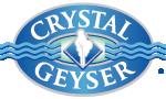 Mt. Shasta Chamber of Commerce Community Partner: Crystal Geyser