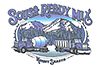 Mt. Shasta Chamber of Commerce Gold Member: Sousa Ready Mix