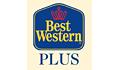 Mt. Shasta Chamber of Commerce Platinum Member: Best Western Tree House Motor Inn