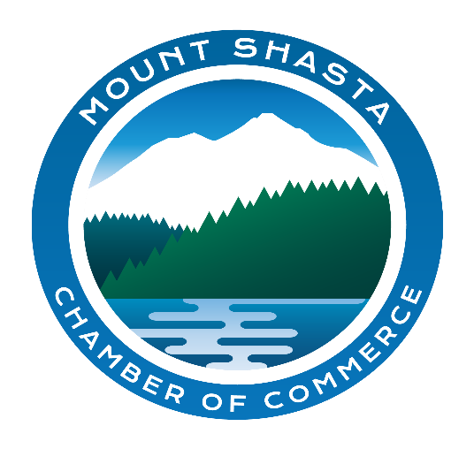 Mt. Shasta Chamber of Commerce