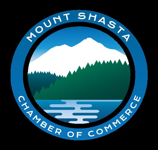 Mt  Shasta Super Market and Deli | Groceries | Catering